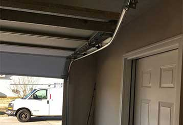Garage Door Maintenance | Garage Door Repair Woodland Hills, CA