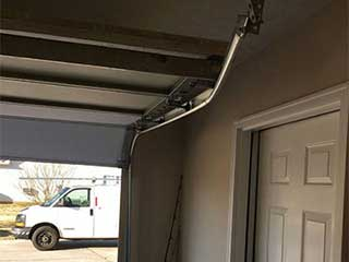 Garage Door Services | Garage Door Repair Woodland Hills, CA