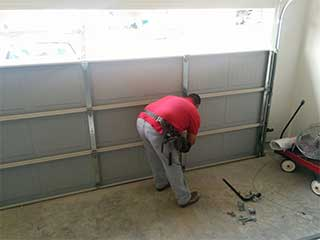Garage Door Repair Services | Garage Door Repair Woodland Hills, CA