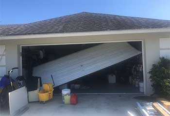 Garage Door Troubleshooting | Hidden Hills | Woodland Hills, CA