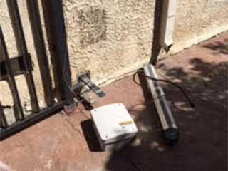 Gate Repair Services | Garage Door Repair Woodland Hills, CA